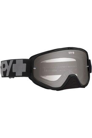 Spy Mænd Solbriller - WOOT MX Solbriller