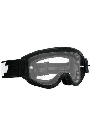 Spy Mænd Solbriller - BREAKAWAY MX Solbriller