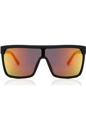 Spy Mænd Solbriller - FLYNN Solbriller