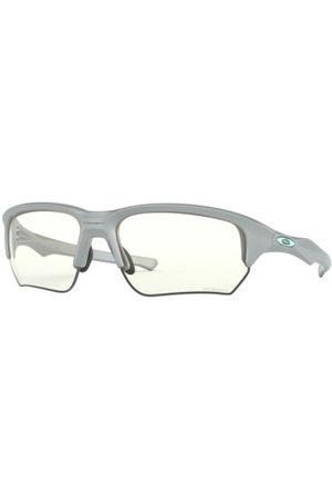 Oakley OO9372 FLAK BETA Asian Fit Solbriller