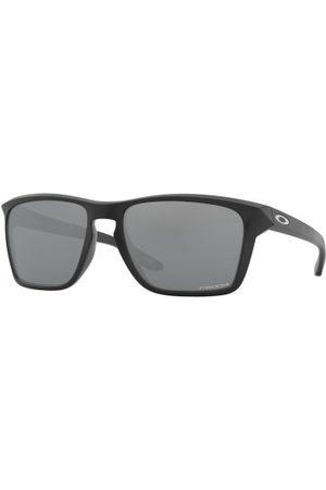 Oakley Mænd Solbriller - OO9448F SYLAS Asian Fit Solbriller