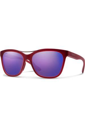Smith Mænd Solbriller - CAVALIER Solbriller
