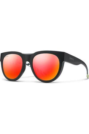Smith Mænd Solbriller - CRUSADER Solbriller