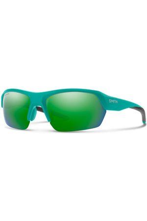 Smith Mænd Solbriller - TEMPO Solbriller