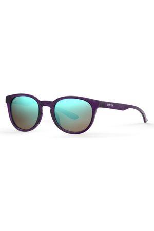 Smith Mænd Solbriller - EASTBANK Solbriller