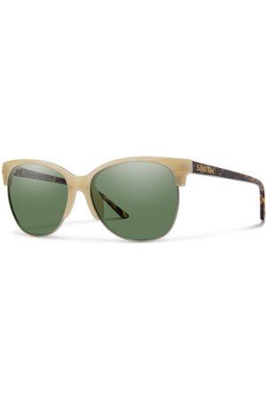 Smith Mænd Solbriller - REBEL Solbriller