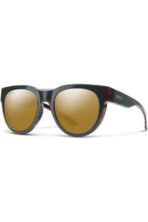 Smith Mænd Solbriller - CRUSADER Polarized Solbriller