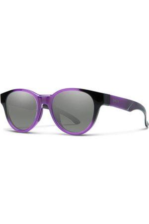 Smith SNARE Solbriller