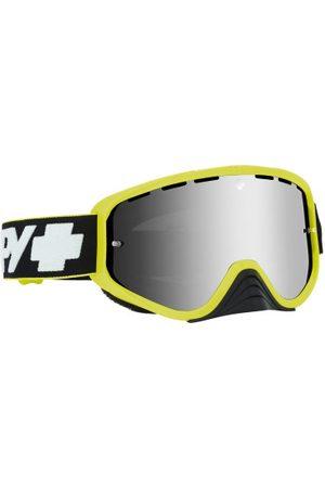 Spy Mænd Solbriller - WOOT RACE MX Solbriller