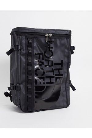 The North Face Base Camp Fuse Box rygsæk fra
