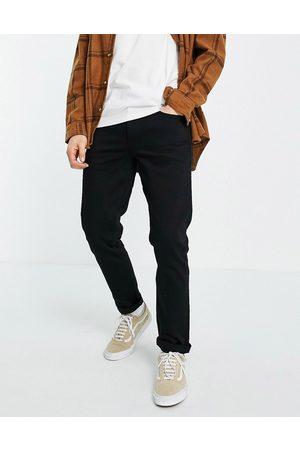 ASOS Slim-jeans med stretch i