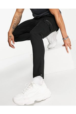 ASOS Skinny-bukser med MA1-lomme
