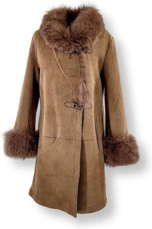 Levi's Celina Jacket