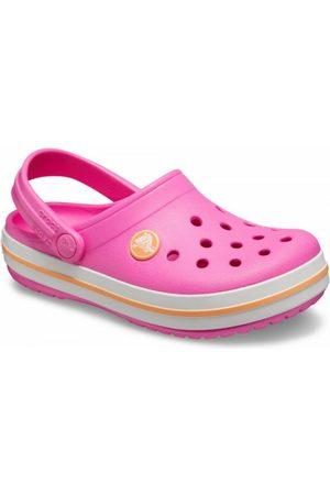 Crocs Kvinder Træsko - CROCBAND CLOGS
