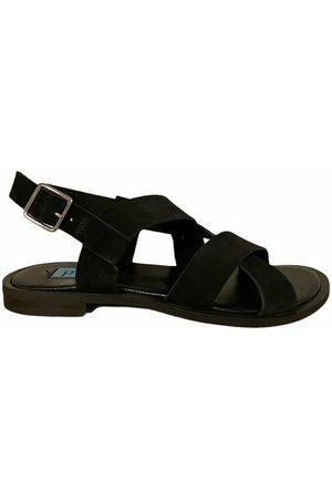 A Pair Sandal