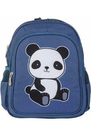A Little Lovely Company Tasker - Taske m. Termolomme - Panda