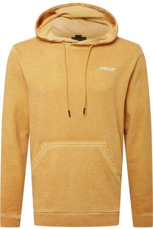 Oakley Mænd Træningstrøjer - Sportsweatshirt