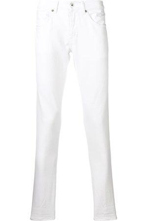Dondup Mænd Skinny - Skinny-jeans