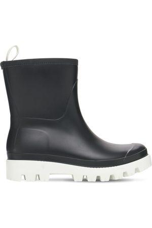 GIA Kvinder Gummistøvler - 30mm Giove Rubber Rain Boots