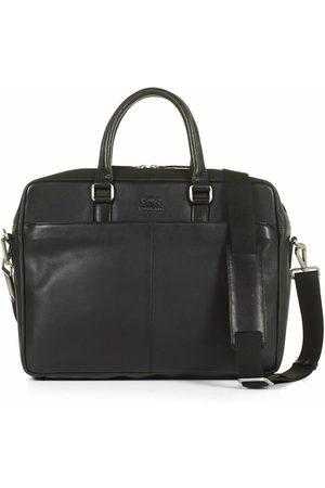 Howard London Laptop Bag Morris