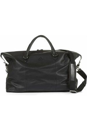 Howard London Mænd Weekendtasker - Weekend Bag Jacob