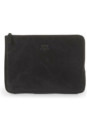 Howard London Laptop Sleeve Brayden
