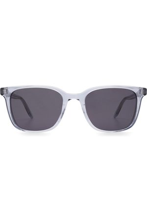 Barton Perreira Sunglasses BP0087 20D