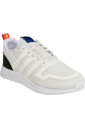 adidas Baskets Multix C