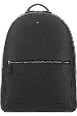 Montblanc Mænd Rygsække - Backpack