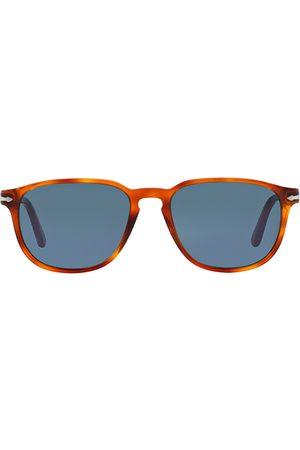 Persol Mænd Solbriller - Sunglasses PO3019S 96/56