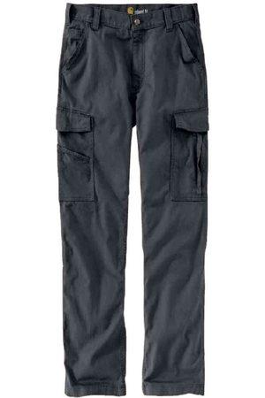 Carhartt 103574 Pantaloni