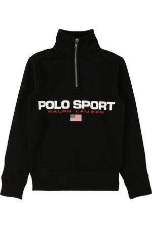 Polo Ralph Lauren Drenge Sweatshirts - Sweatshirt