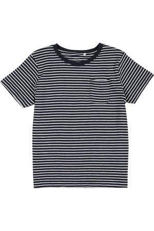 NAME IT Langærmede skjorter - Shirts 'VALENTIN