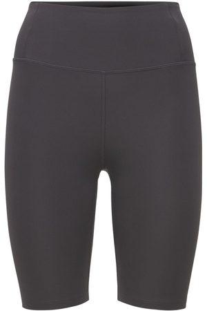 GIRLFRIEND COLLECTIVE Kvinder Shorts - Float Seamless High Waist Bike Shorts