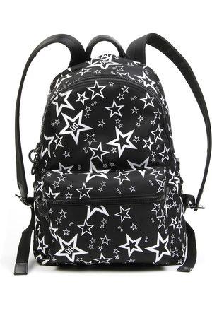 Dolce & Gabbana Mænd Rygsække - Backpack
