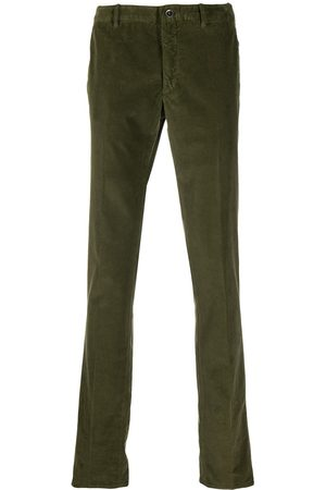 Incotex Bukser med elastiklinning