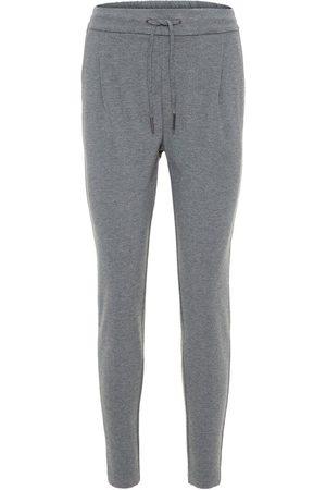 Vero Moda Loose Fit Bukser Kvinder