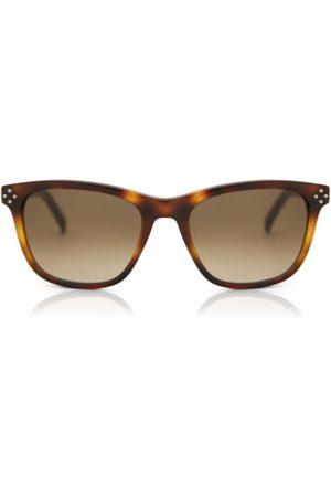Chloé Mænd Solbriller - CE 3604S Solbriller