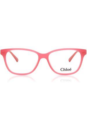 Chloé Mænd Solbriller - CC 0003O Solbriller