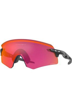 Oakley Mænd Solbriller - OO9471 ENCODER Solbriller