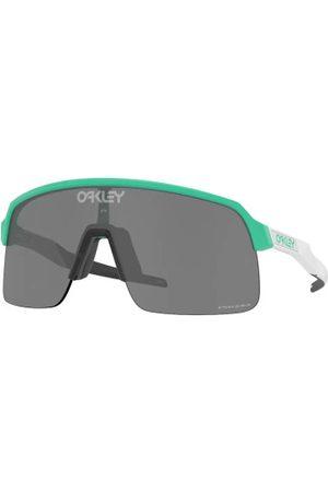 Oakley OO9463 SUTRO LITE Solbriller