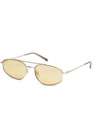 Pepe Jeans Mænd Solbriller - PJ5178 Solbriller