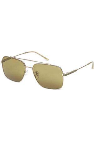 Pepe Jeans Mænd Solbriller - PJ5184 Solbriller