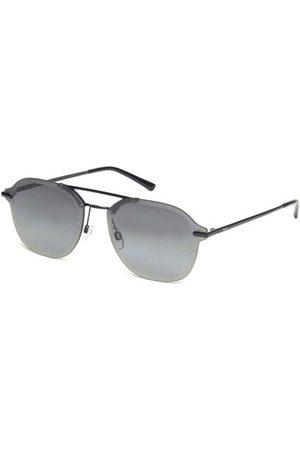 Pepe Jeans Mænd Solbriller - PJ5177 Solbriller