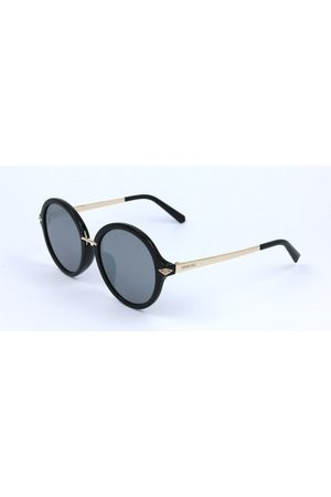 Swarovski Mænd Solbriller - SK0184D Asian Fit Solbriller