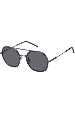Tommy Hilfiger TH 1714/F/S Asian Fit Solbriller