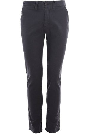 SORBINO Mænd Chinos - Trousers