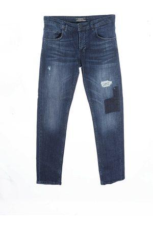Sorbino Trousers
