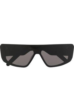 Rick Owens Solbriller