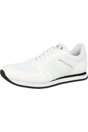 Armani Sneaker low